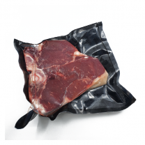 Goveji T-bone steak zorjen 1kg