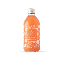 Peachy sensatio 330ml